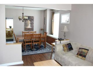 Photo 5: 413 Edgewood Street in WINNIPEG: St Boniface Residential for sale (South East Winnipeg)  : MLS®# 1203012