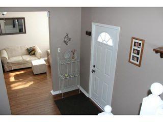 Photo 13: 413 Edgewood Street in WINNIPEG: St Boniface Residential for sale (South East Winnipeg)  : MLS®# 1203012