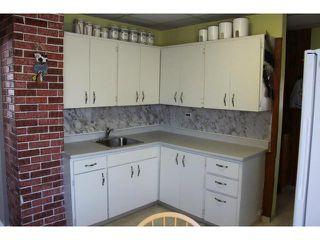 Photo 11: 413 Edgewood Street in WINNIPEG: St Boniface Residential for sale (South East Winnipeg)  : MLS®# 1203012