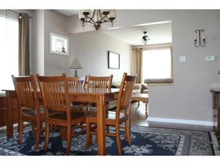 Photo 8: 413 Edgewood Street in WINNIPEG: St Boniface Residential for sale (South East Winnipeg)  : MLS®# 1203012