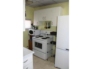 Photo 12: 413 Edgewood Street in WINNIPEG: St Boniface Residential for sale (South East Winnipeg)  : MLS®# 1203012