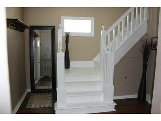 Photo 2: 413 Edgewood Street in WINNIPEG: St Boniface Residential for sale (South East Winnipeg)  : MLS®# 1203012