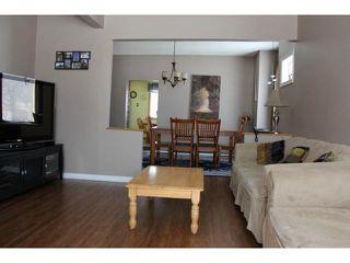Photo 6: 413 Edgewood Street in WINNIPEG: St Boniface Residential for sale (South East Winnipeg)  : MLS®# 1203012