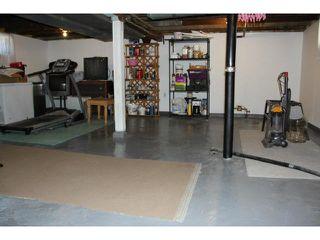 Photo 18: 413 Edgewood Street in WINNIPEG: St Boniface Residential for sale (South East Winnipeg)  : MLS®# 1203012