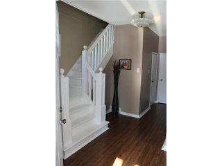 Photo 3: 413 Edgewood Street in WINNIPEG: St Boniface Residential for sale (South East Winnipeg)  : MLS®# 1203012