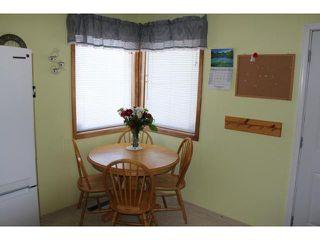 Photo 10: 413 Edgewood Street in WINNIPEG: St Boniface Residential for sale (South East Winnipeg)  : MLS®# 1203012