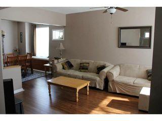 Photo 4: 413 Edgewood Street in WINNIPEG: St Boniface Residential for sale (South East Winnipeg)  : MLS®# 1203012