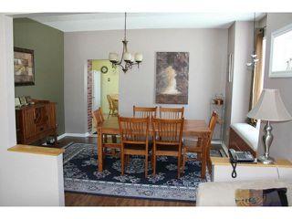 Photo 7: 413 Edgewood Street in WINNIPEG: St Boniface Residential for sale (South East Winnipeg)  : MLS®# 1203012