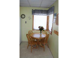 Photo 9: 413 Edgewood Street in WINNIPEG: St Boniface Residential for sale (South East Winnipeg)  : MLS®# 1203012