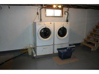 Photo 17: 413 Edgewood Street in WINNIPEG: St Boniface Residential for sale (South East Winnipeg)  : MLS®# 1203012