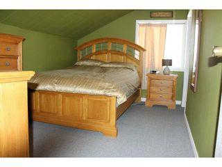 Photo 15: 413 Edgewood Street in WINNIPEG: St Boniface Residential for sale (South East Winnipeg)  : MLS®# 1203012