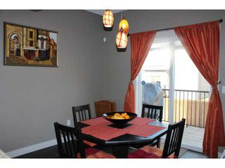 Photo 17: 912 PRAIRIE SPRINGS Drive SW: Airdrie Residential Detached Single Family for sale : MLS®# C3512695