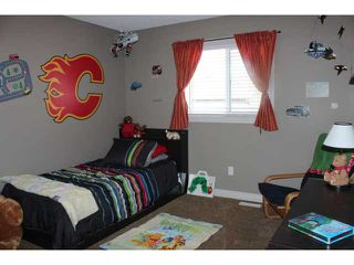 Photo 11: 912 PRAIRIE SPRINGS Drive SW: Airdrie Residential Detached Single Family for sale : MLS®# C3512695