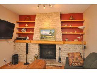 Photo 14: 59 Waterhouse Bay in WINNIPEG: Charleswood Residential for sale (South Winnipeg)  : MLS®# 1206052