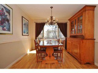 Photo 6: 59 Waterhouse Bay in WINNIPEG: Charleswood Residential for sale (South Winnipeg)  : MLS®# 1206052