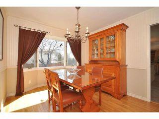 Photo 7: 59 Waterhouse Bay in WINNIPEG: Charleswood Residential for sale (South Winnipeg)  : MLS®# 1206052