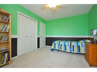Photo 18: 59 Waterhouse Bay in WINNIPEG: Charleswood Residential for sale (South Winnipeg)  : MLS®# 1206052