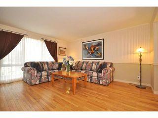 Photo 4: 59 Waterhouse Bay in WINNIPEG: Charleswood Residential for sale (South Winnipeg)  : MLS®# 1206052