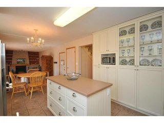 Photo 11: 59 Waterhouse Bay in WINNIPEG: Charleswood Residential for sale (South Winnipeg)  : MLS®# 1206052