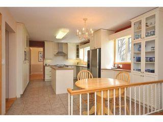 Photo 12: 59 Waterhouse Bay in WINNIPEG: Charleswood Residential for sale (South Winnipeg)  : MLS®# 1206052