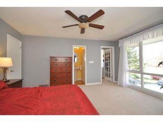 Photo 15: 59 Waterhouse Bay in WINNIPEG: Charleswood Residential for sale (South Winnipeg)  : MLS®# 1206052