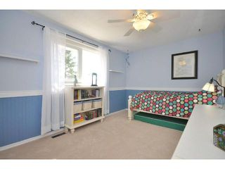 Photo 19: 59 Waterhouse Bay in WINNIPEG: Charleswood Residential for sale (South Winnipeg)  : MLS®# 1206052