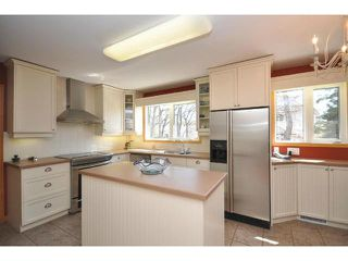 Photo 9: 59 Waterhouse Bay in WINNIPEG: Charleswood Residential for sale (South Winnipeg)  : MLS®# 1206052