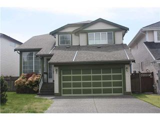 Main Photo: 5280 ROWLING Place in Richmond: Hamilton RI House for sale : MLS®# V948780