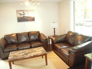 Photo 7: 336 Arnold Avenue in WINNIPEG: Manitoba Other Residential for sale : MLS®# 1210350
