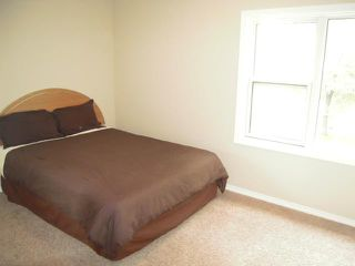 Photo 11: 336 Arnold Avenue in WINNIPEG: Manitoba Other Residential for sale : MLS®# 1210350