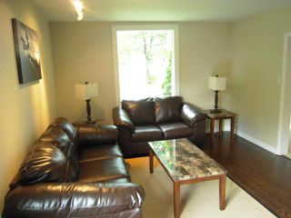 Photo 8: 336 Arnold Avenue in WINNIPEG: Manitoba Other Residential for sale : MLS®# 1210350