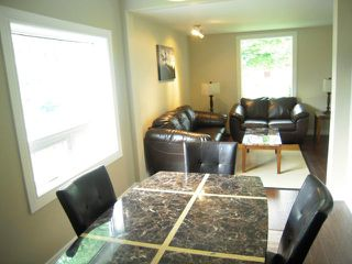 Photo 10: 336 Arnold Avenue in WINNIPEG: Manitoba Other Residential for sale : MLS®# 1210350