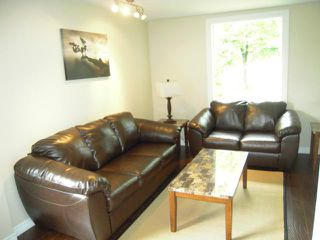 Photo 6: 336 Arnold Avenue in WINNIPEG: Manitoba Other Residential for sale : MLS®# 1210350
