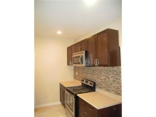 Photo 3: 336 Arnold Avenue in WINNIPEG: Manitoba Other Residential for sale : MLS®# 1210350