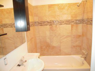 Photo 15: 336 Arnold Avenue in WINNIPEG: Manitoba Other Residential for sale : MLS®# 1210350