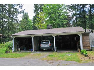 Photo 9: 22732 132ND Avenue in Maple Ridge: East Central House for sale : MLS®# V952117