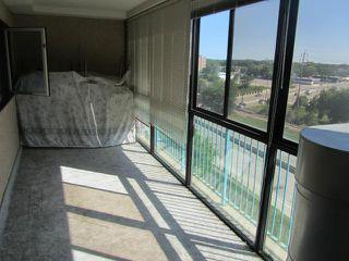 Photo 10: 1460 Portage Avenue in WINNIPEG: West End / Wolseley Condominium for sale (West Winnipeg)  : MLS®# 1217168