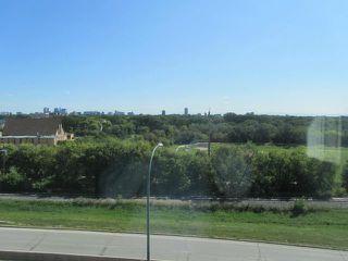 Photo 11: 1460 Portage Avenue in WINNIPEG: West End / Wolseley Condominium for sale (West Winnipeg)  : MLS®# 1217168