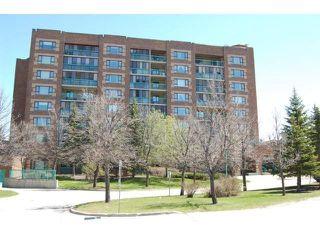 Photo 1: 1460 Portage Avenue in WINNIPEG: West End / Wolseley Condominium for sale (West Winnipeg)  : MLS®# 1217168