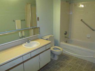 Photo 9: 1460 Portage Avenue in WINNIPEG: West End / Wolseley Condominium for sale (West Winnipeg)  : MLS®# 1217168