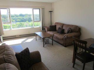 Photo 3: 1460 Portage Avenue in WINNIPEG: West End / Wolseley Condominium for sale (West Winnipeg)  : MLS®# 1217168