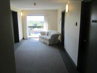 Photo 12: 1460 Portage Avenue in WINNIPEG: West End / Wolseley Condominium for sale (West Winnipeg)  : MLS®# 1217168