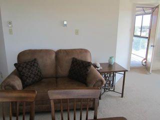 Photo 4: 1460 Portage Avenue in WINNIPEG: West End / Wolseley Condominium for sale (West Winnipeg)  : MLS®# 1217168