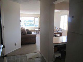 Photo 6: 1460 Portage Avenue in WINNIPEG: West End / Wolseley Condominium for sale (West Winnipeg)  : MLS®# 1217168