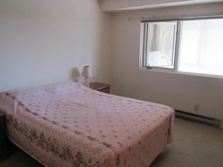 Photo 7: 1460 Portage Avenue in WINNIPEG: West End / Wolseley Condominium for sale (West Winnipeg)  : MLS®# 1217168