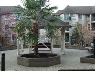 """Photo 9: # 211 214 11TH ST in New Westminster: Uptown NW Condo for sale in """"DISCOVERY REACH"""" : MLS®# V981438"""