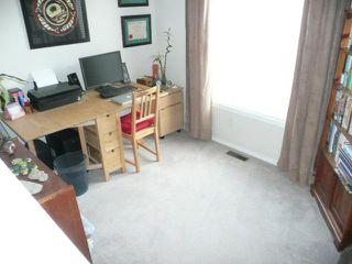 Photo 6: 210 MCKENZIE TOWNE Link SE in CALGARY: McKenzie Towne Townhouse for sale (Calgary)  : MLS®# C3551979