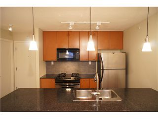 "Photo 6: 313 7138 COLLIER Street in Burnaby: Highgate Condo for sale in ""STANFORD HOUSE"" (Burnaby South)  : MLS®# V990230"