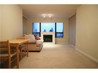 "Photo 2: 313 7138 COLLIER Street in Burnaby: Highgate Condo for sale in ""STANFORD HOUSE"" (Burnaby South)  : MLS®# V990230"