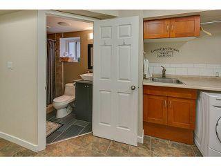 """Photo 8: 40421 SKYLINE Drive in Squamish: Garibaldi Highlands House for sale in """"GARIBALDI HIGHLANDS"""" : MLS®# V992657"""